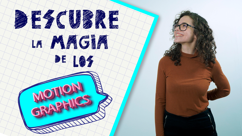 video-explainer-motion-graphics