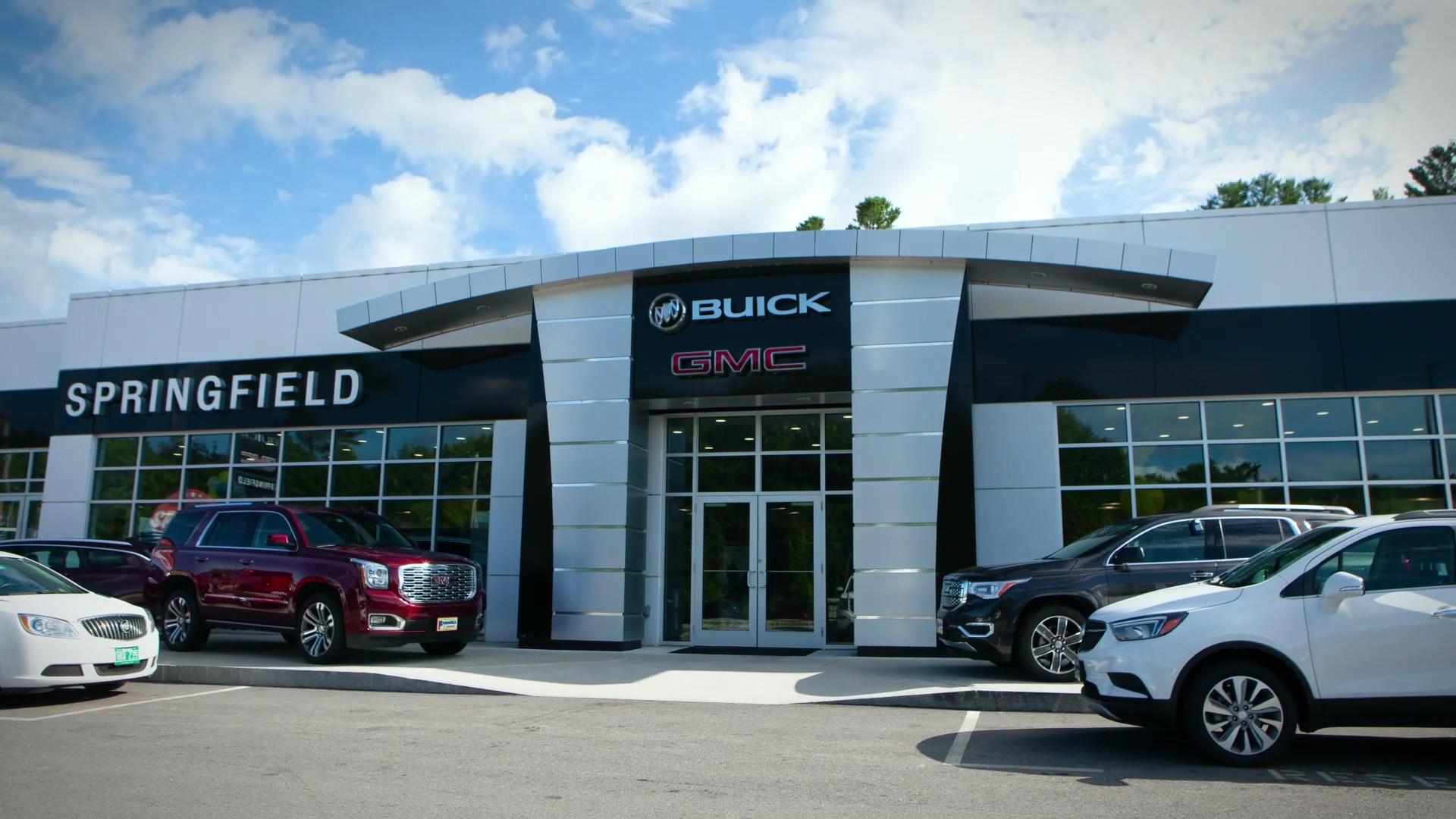 DP_Springfield_Buick_4thCut-2
