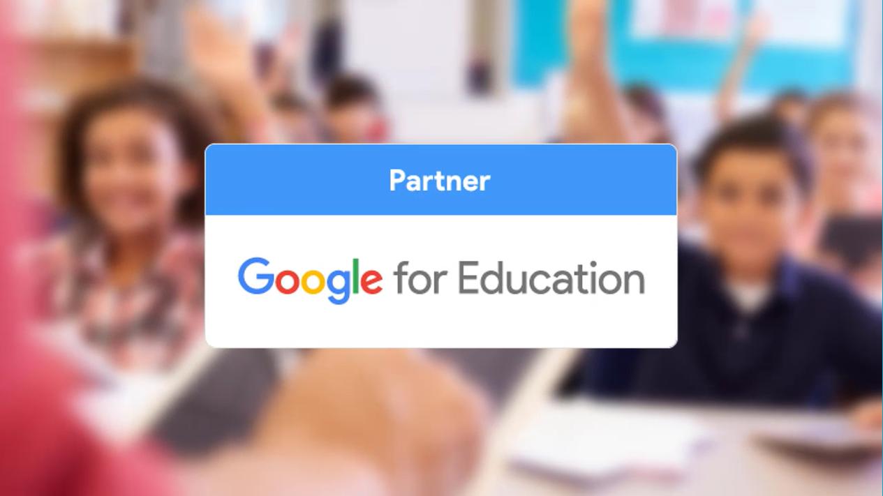 Gale Tools - Google Classroom Integration Thumbnail
