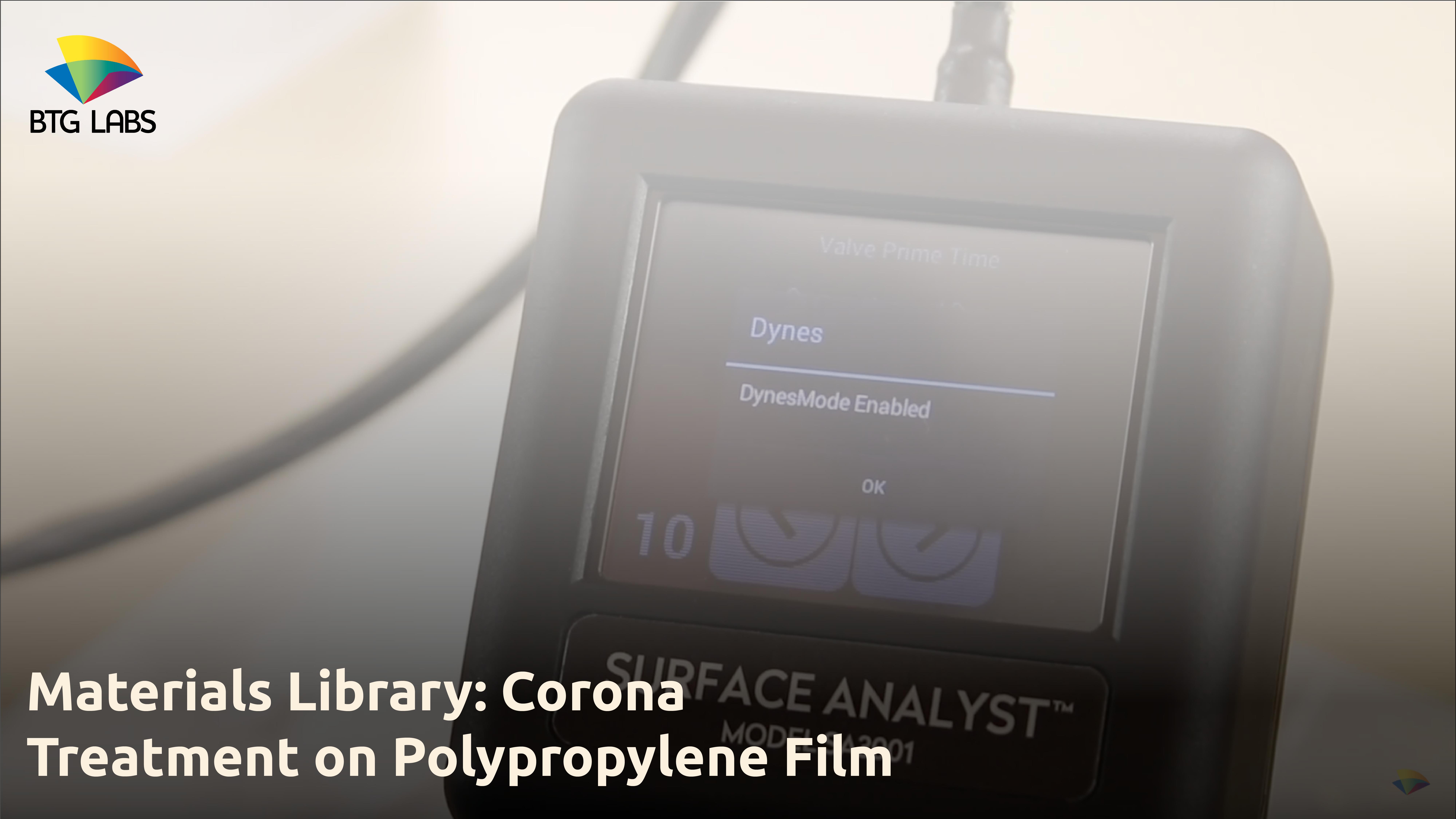 MaterialsLibrary_Corona_Film.