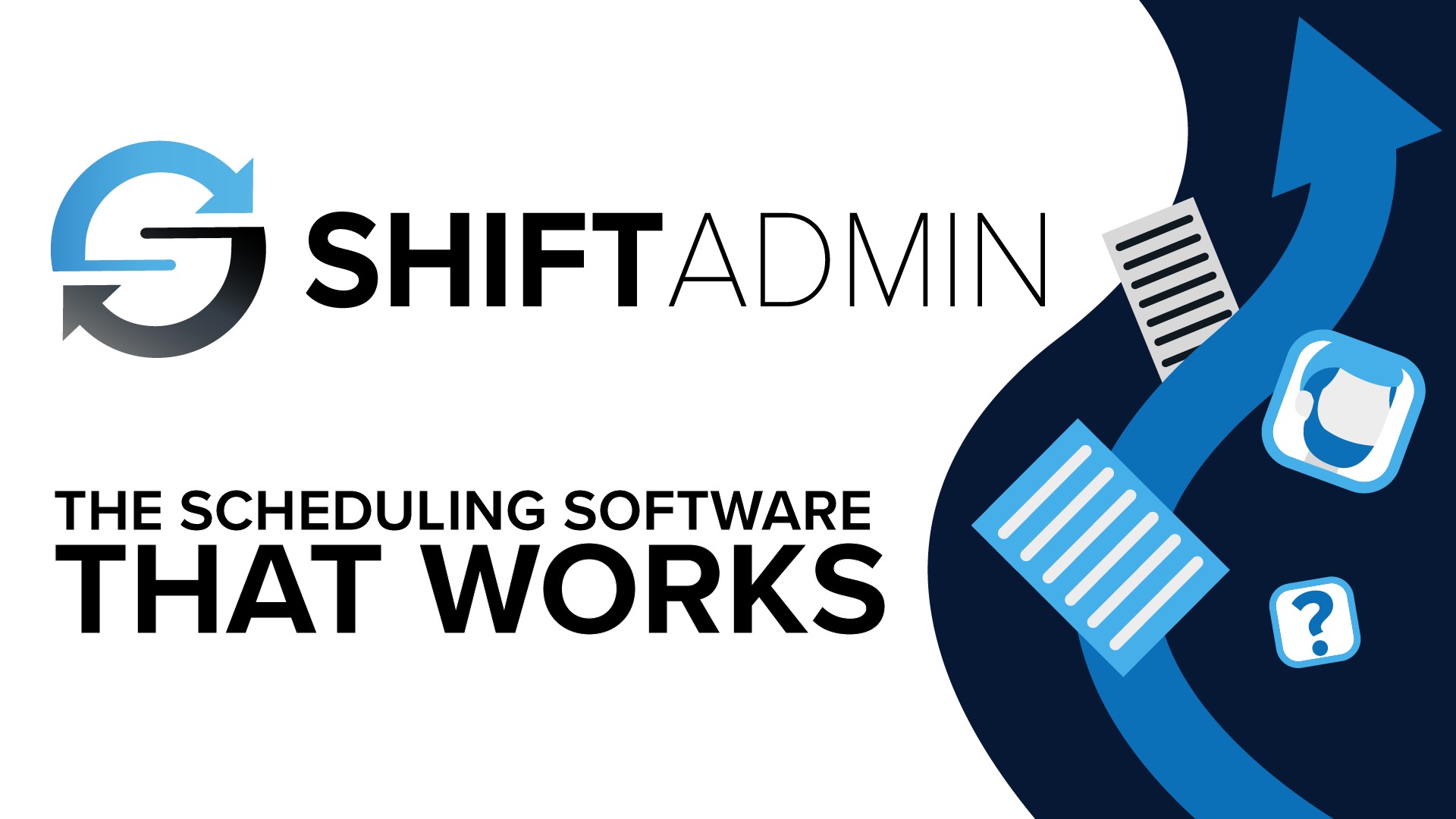 Scheduling Software That Works