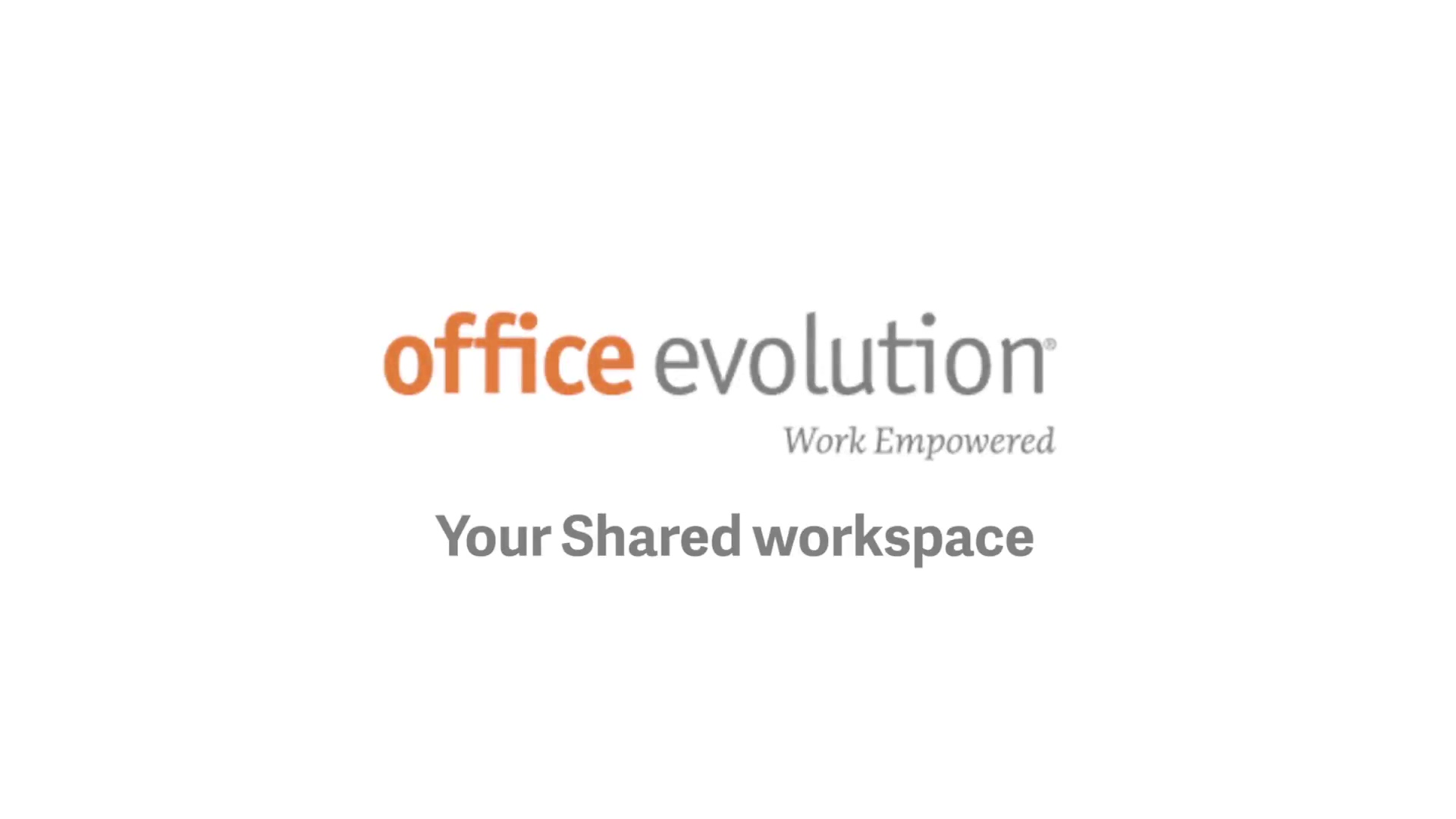 AZ-Bade-Shared-Workspace