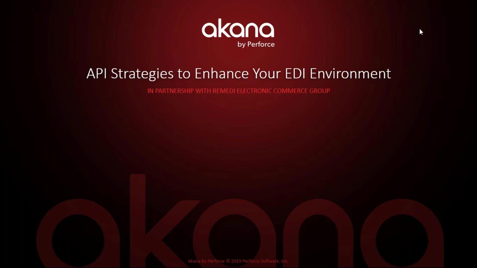 api-strategies-to-enhance-your-edi-environment