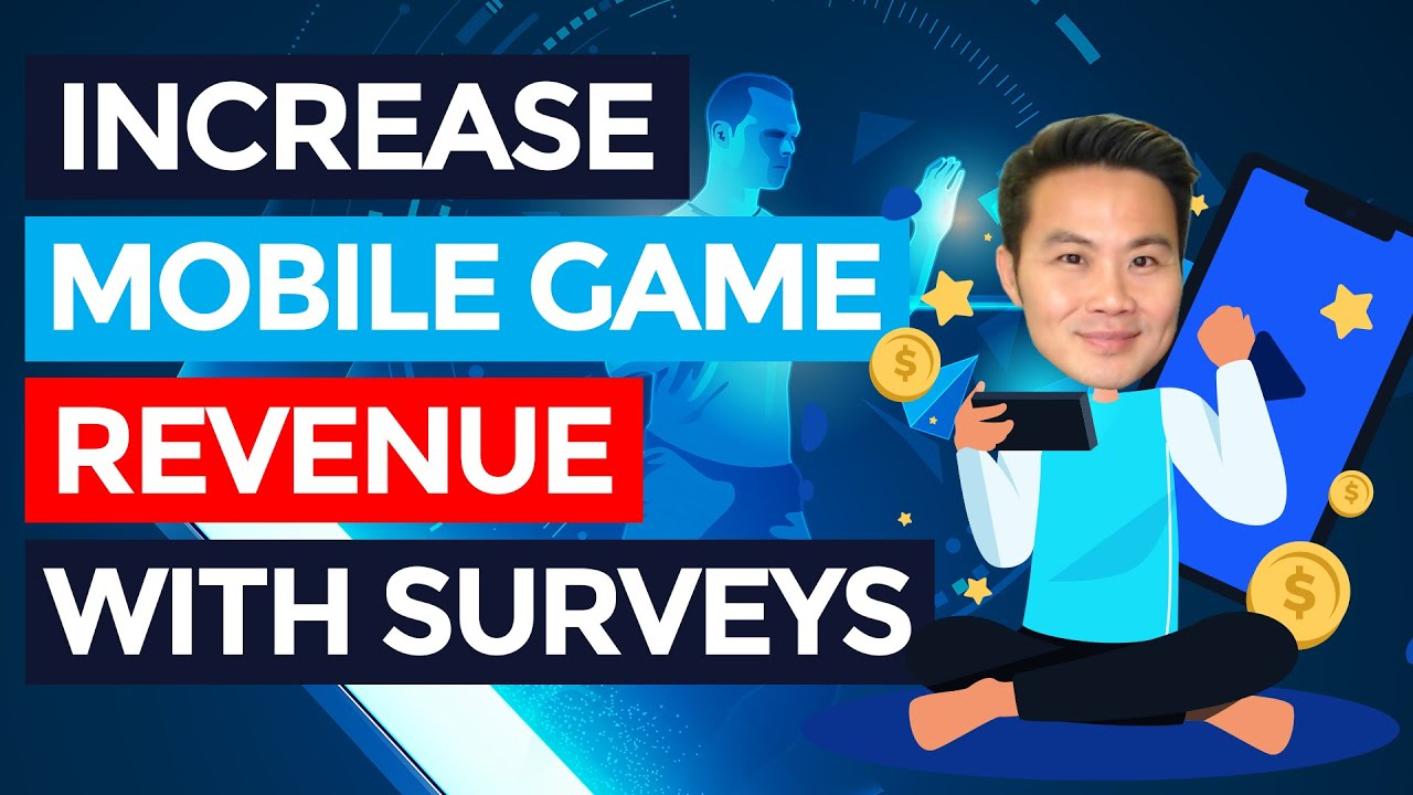 Mobile Game Monetization- How to 2X ARPDAU