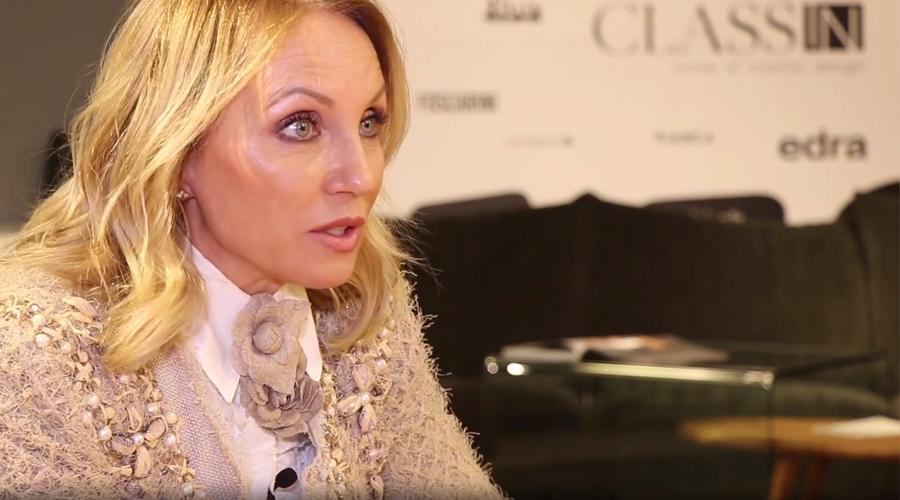 Interviu Camelia Șucu - ClassIN sfaturi pentru cei care vând o proprietate imobiliară