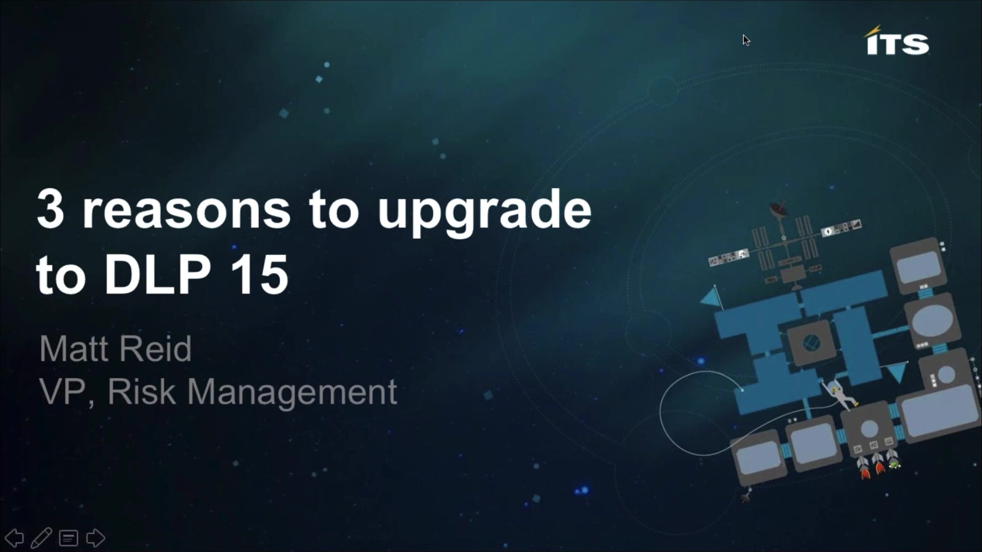 3 Reasons Why Youll Want to Upgrade to Symantec DLP 15 Immediately