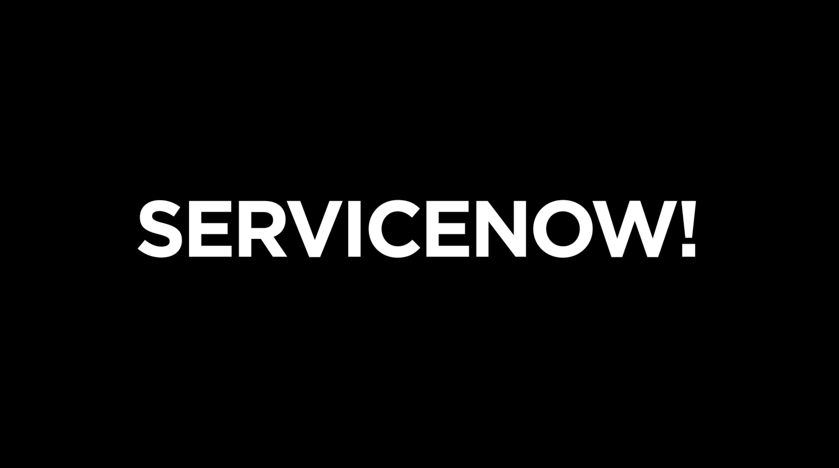 Qdemo_ServiceNow_Final