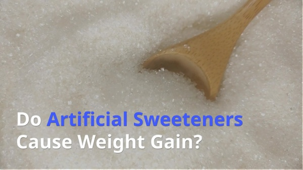 artificial-sweetener-weight-gain(matrix)