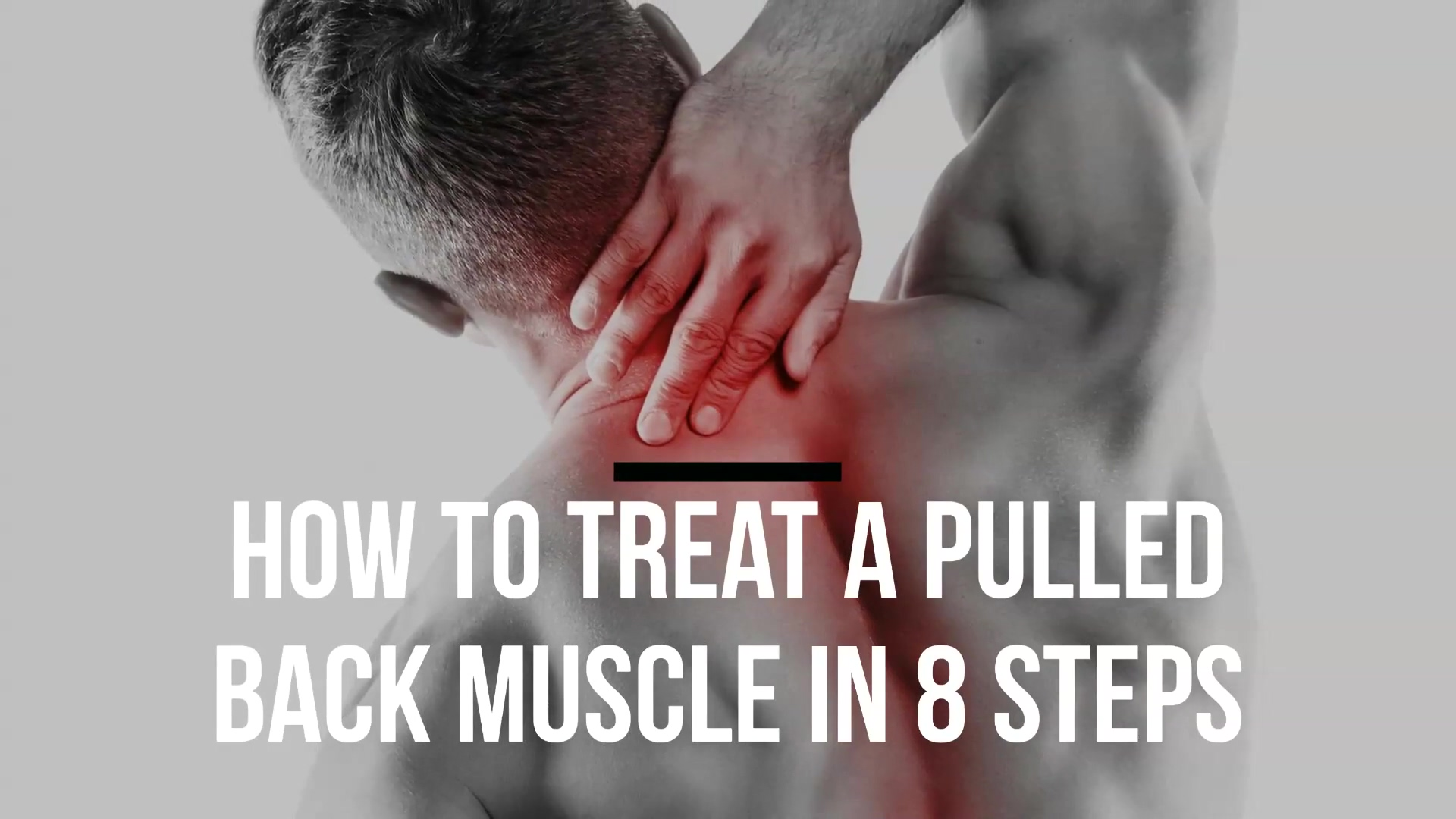 How_to_Treat_a_Pulled_Back_Muscle