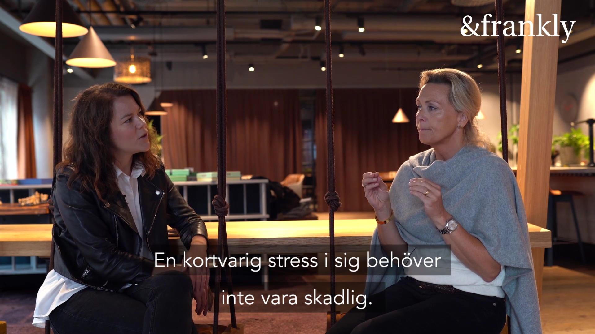 VÄLMÅENDE V1