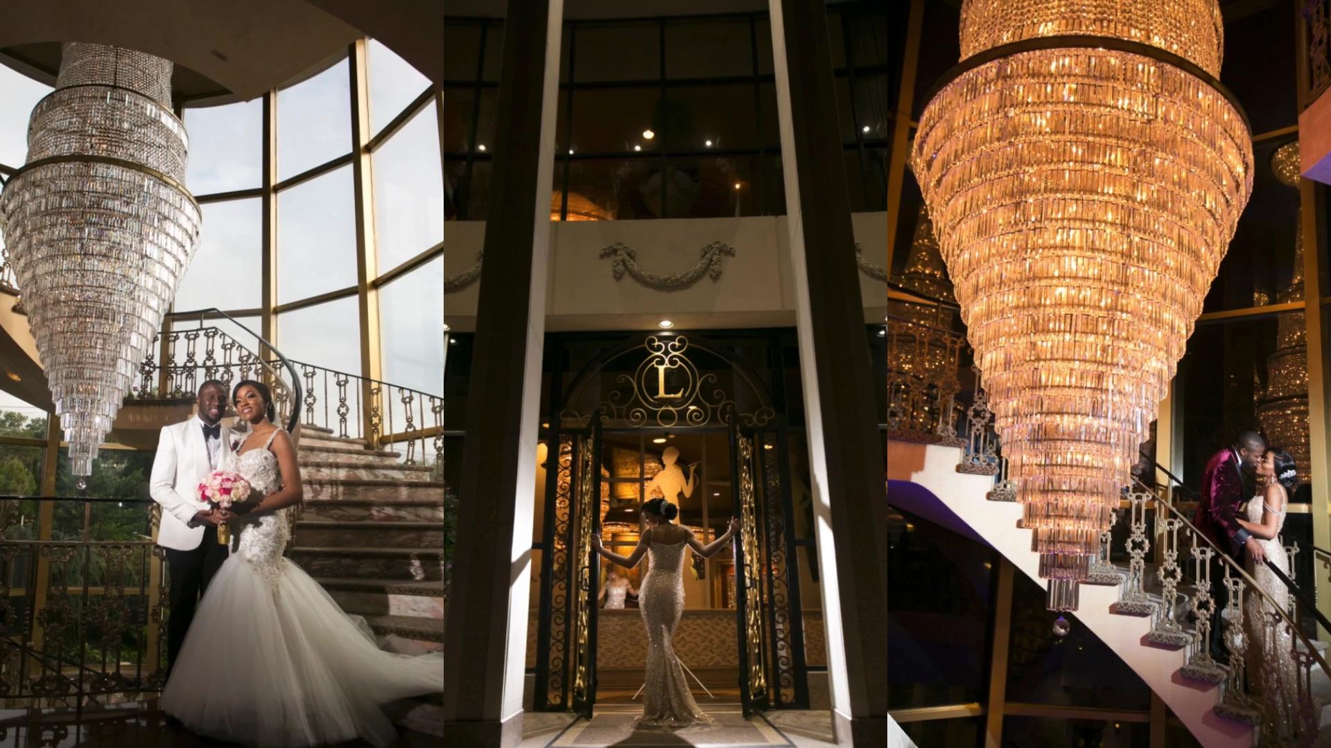 2020_Leonards_Wedding_Photos_1080p