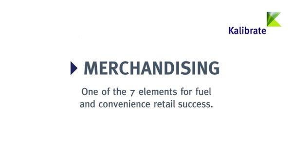 VIDEO-Kalibrate-7-Elements-Merchandising