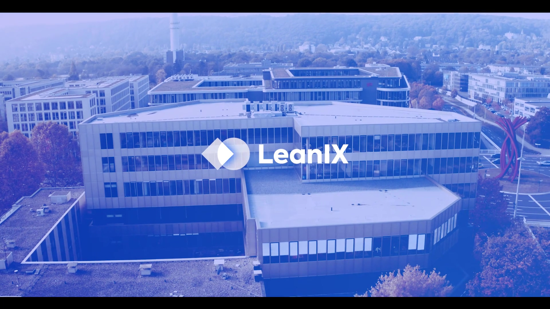 LeanIX_Company-Presentation