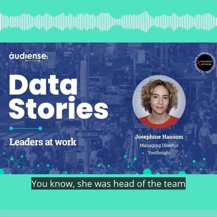 Data Stories - EP 5 - Josephine Audiogram-1