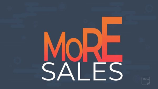 how-to-boost-sales-office-365-qorus
