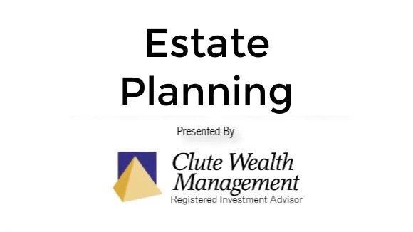 CWM_Estate-Planning-Video