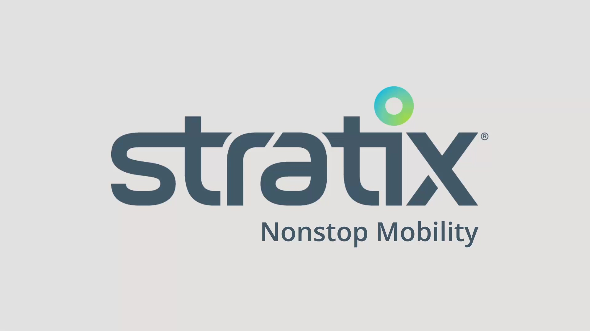 stratix-overview-with-apple-1
