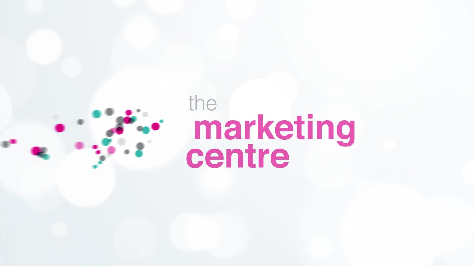 Marketing Matters - ENL