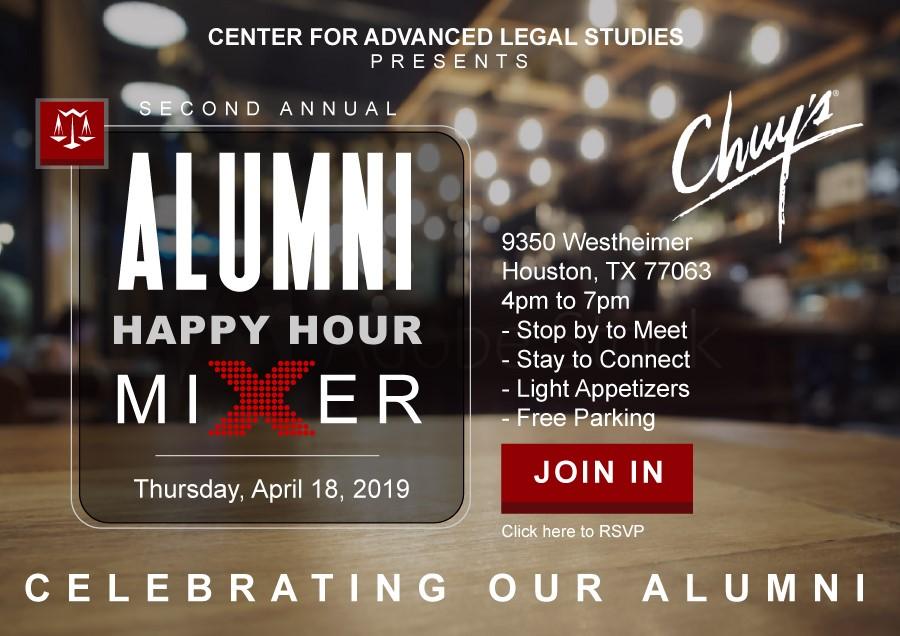 Alumni-Mixer-04182019_1080p