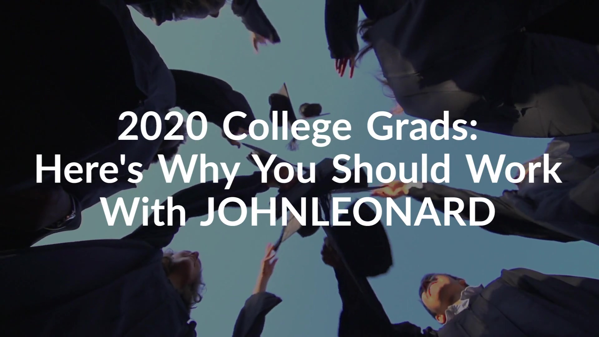 2020-grads