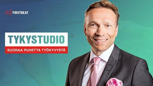 TykyStudio-2-Timo-pitkä-ver3-20180917