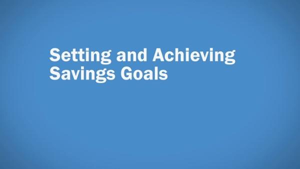 USALLIANCE-Setting-Achieving-Savings-Goals-720p