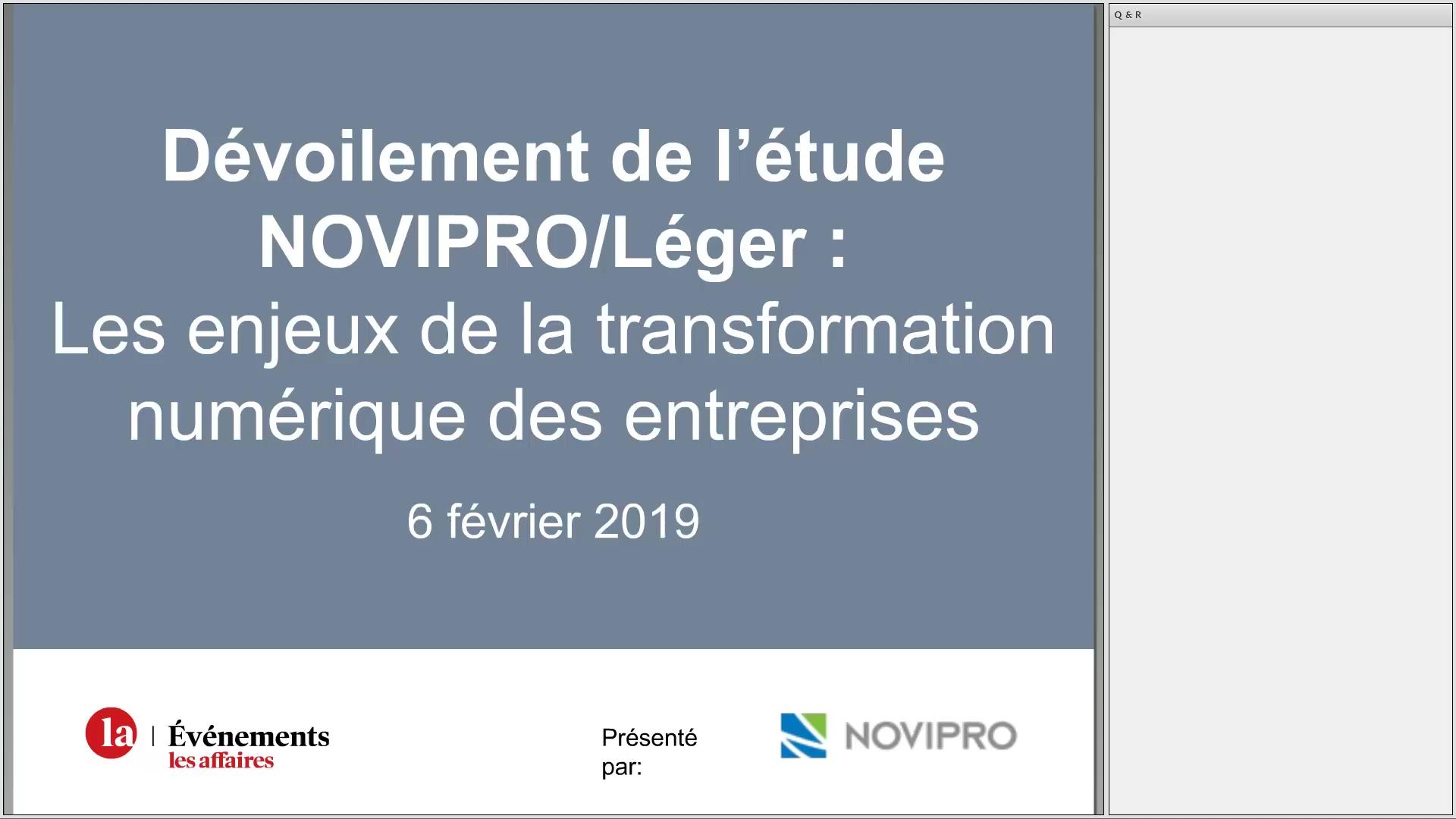 Webinaire – Enjeux de la transformation numérique des entreprises_0_0