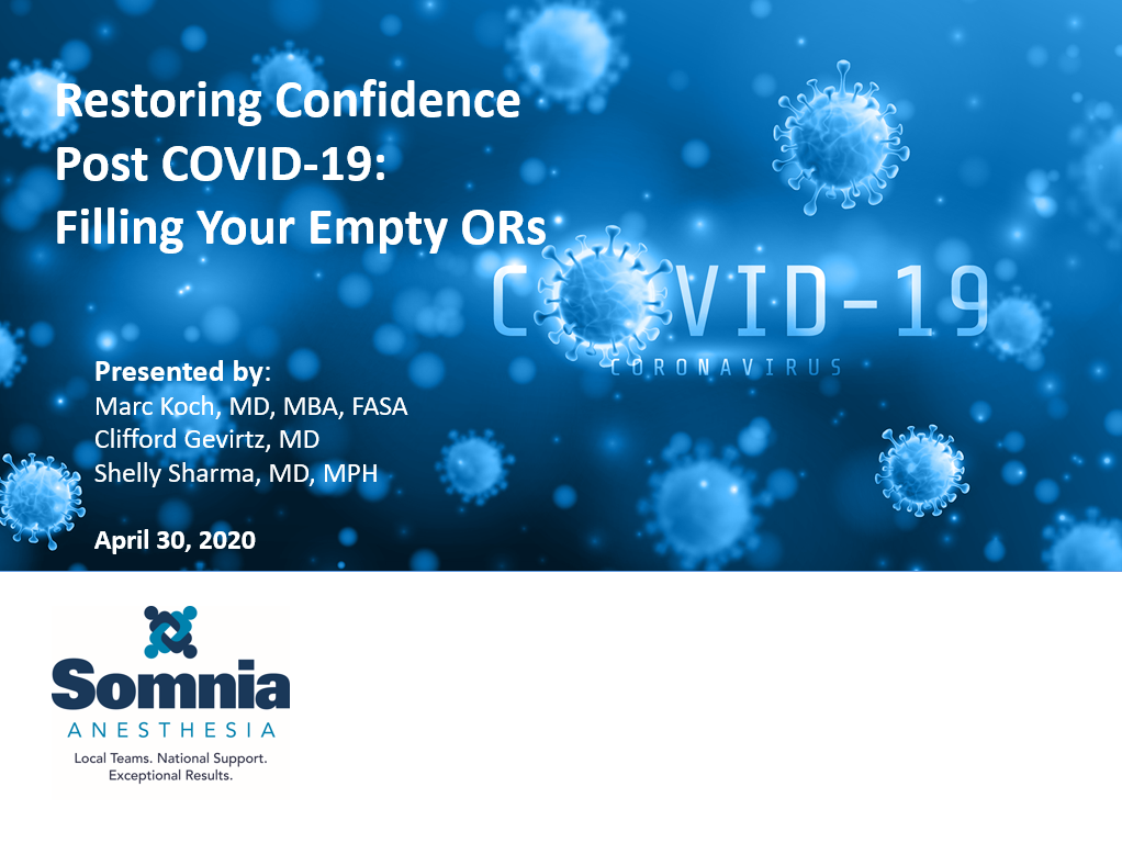 Webinar-Recording-May-2020-Restoring-Confidence-Post-COVID-19-Filling-Your-Empty-ORs