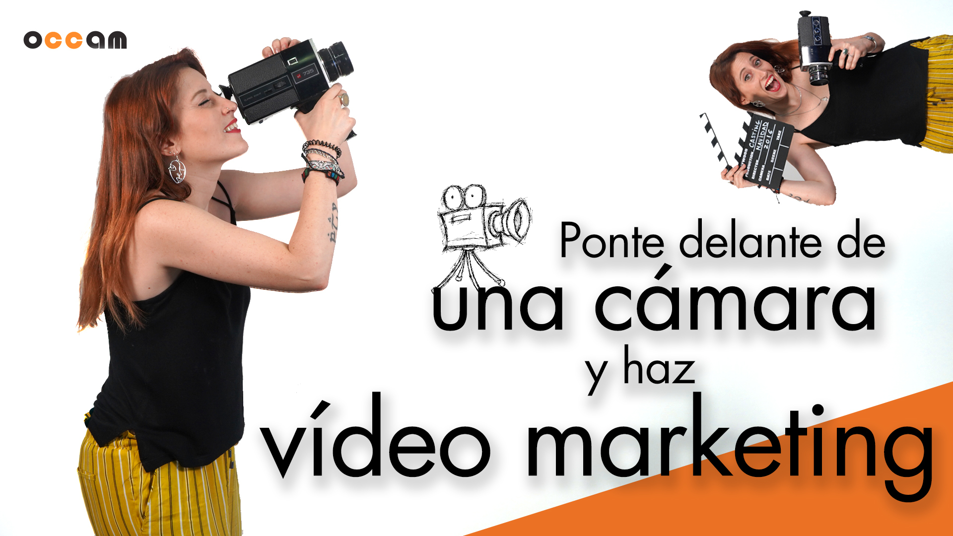 como utilizar video en una estrategia de marketing para las empresas_v3_VIDEO