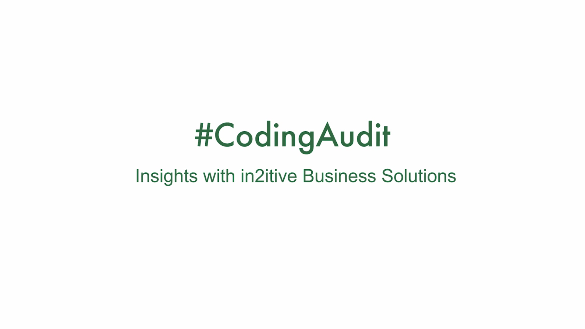 Coding Audit Ready for INTERNAL Review.2.0