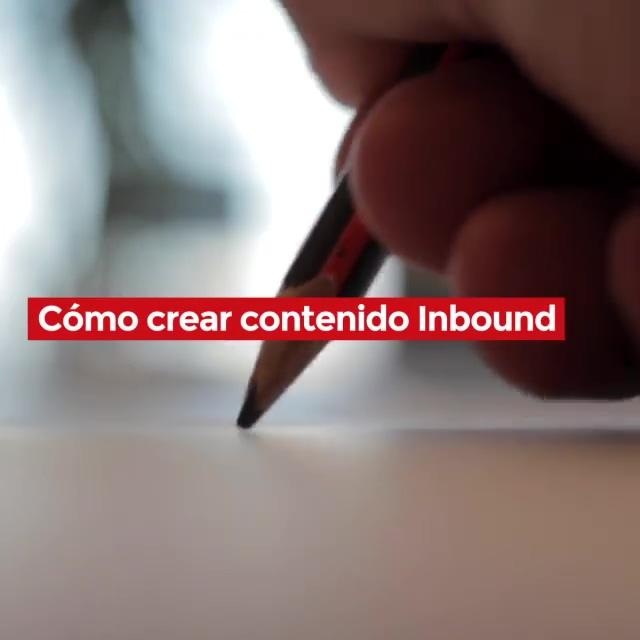 Contenido-como-crear