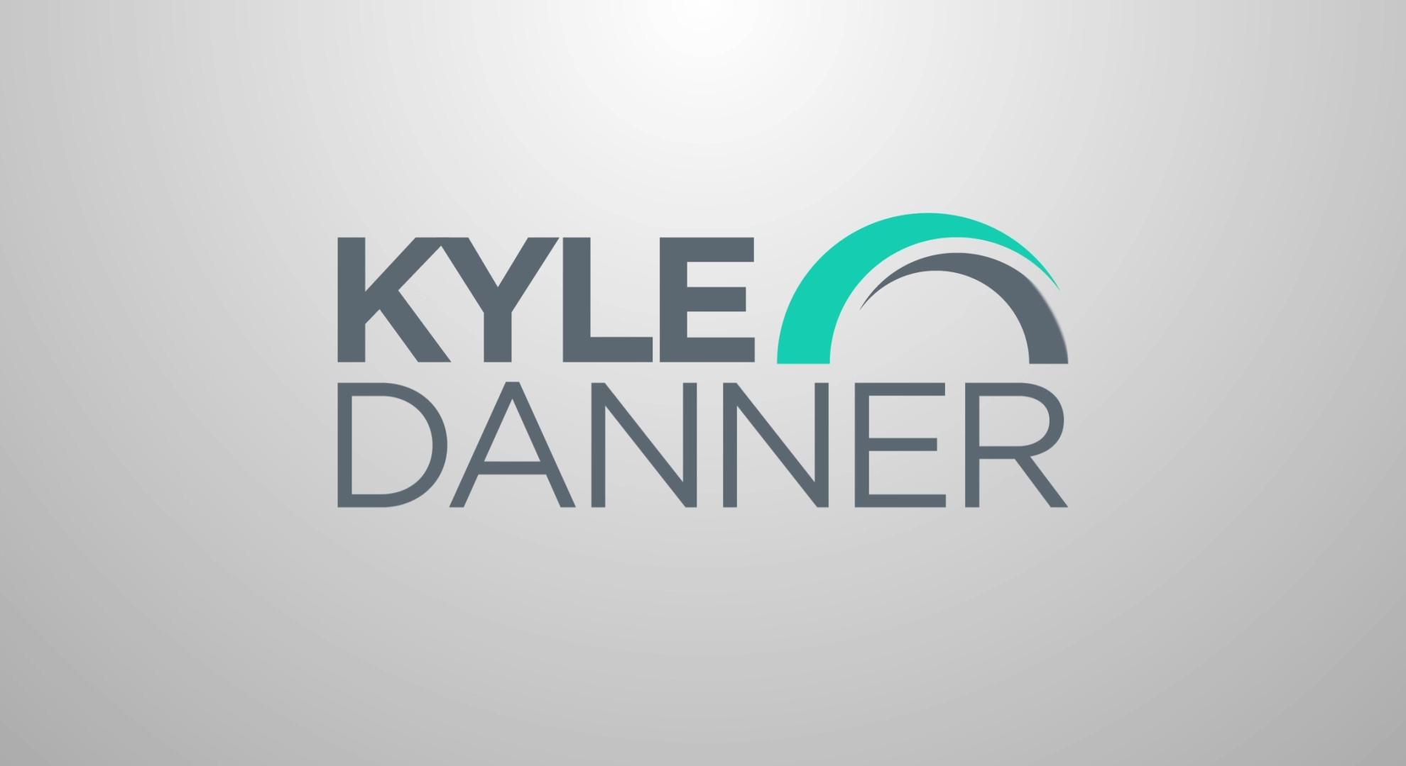 transitioning-to-peak-performing-business(kyle-danner)