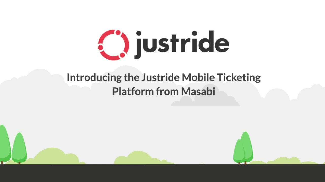 Justride-mobile-ticketing-V7-No-Moovit