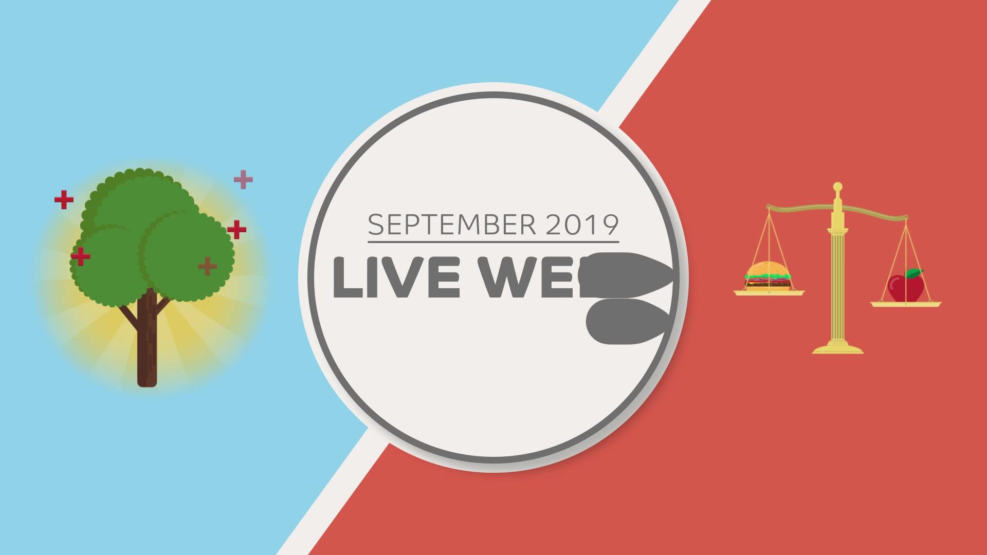 LWWW-Sept2019