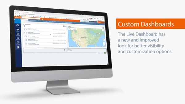 Custom Dashboards-1