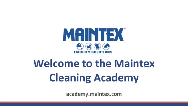 FINAL- Cleaning Academy Main Features