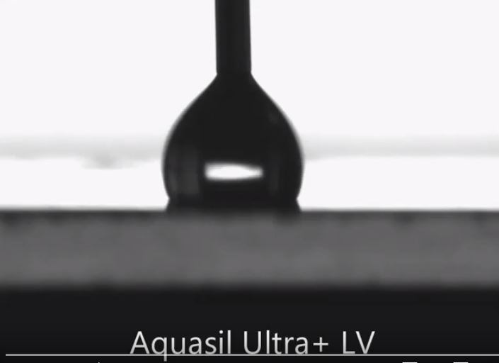 Aquasil Ultra+ LV