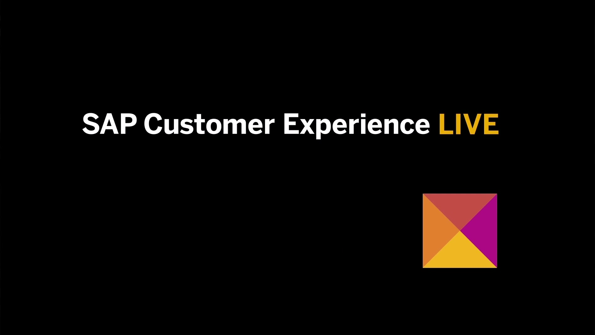How Lucifier Lighting are creating a competitive advantage with SAP CPQ with David Kohari