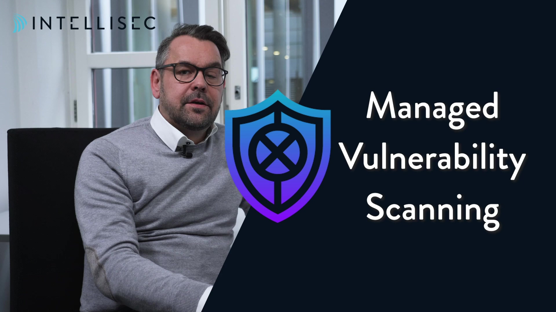 Managed_Vulnerability_Scanning