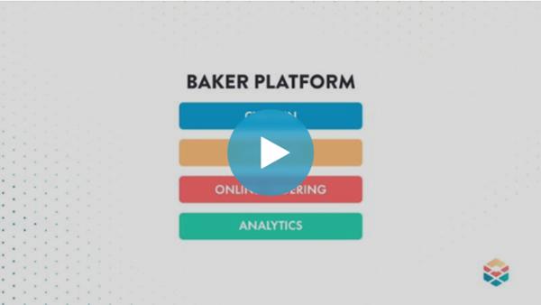 Baker Platform Overview (1)