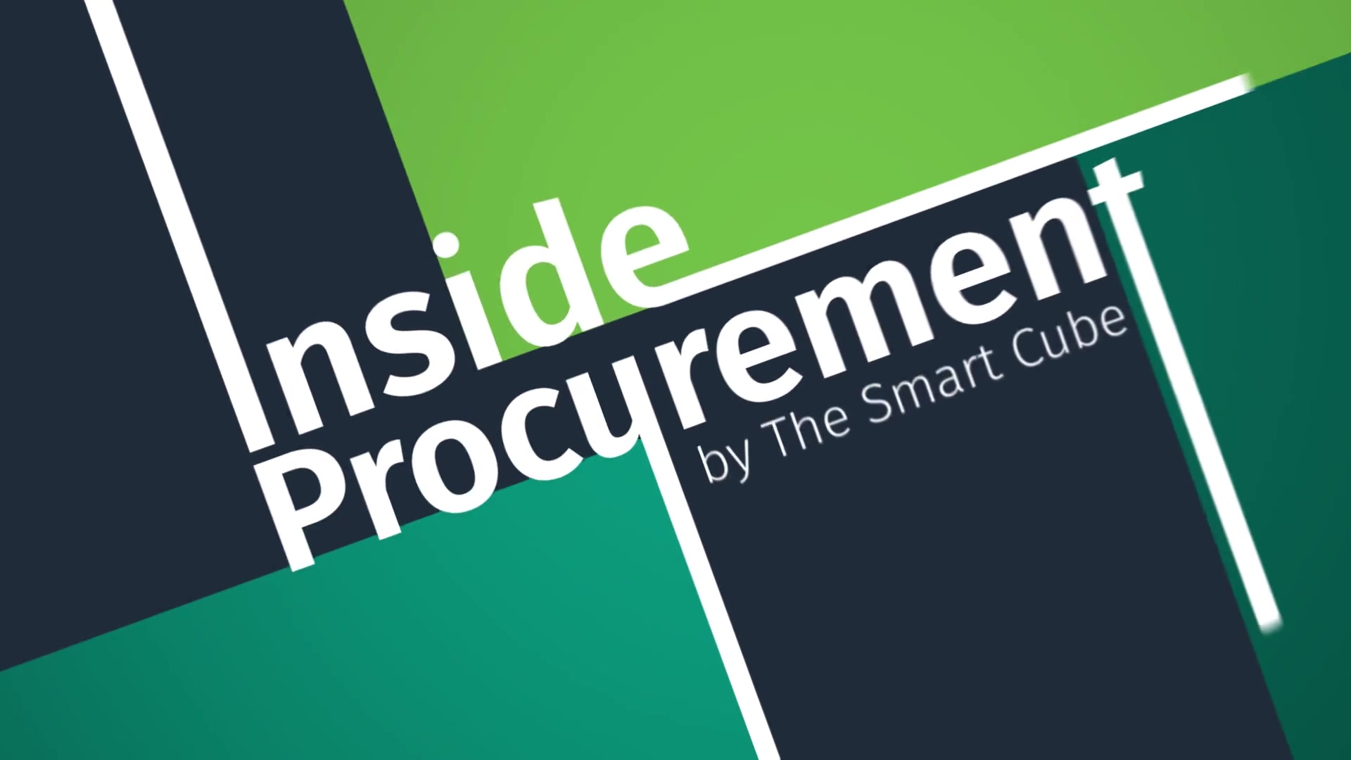 InsideProcurement_Ep06_OrganisationModels_P2