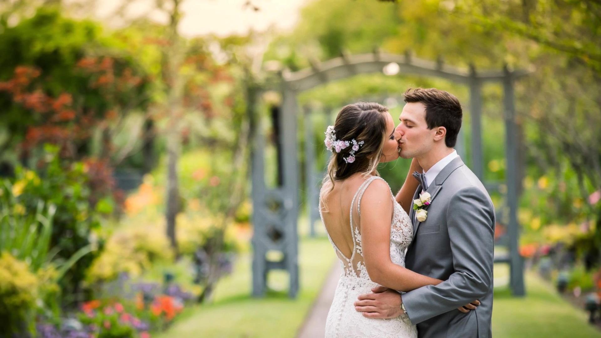2020_Swan_Club_Wedding_Photos_1080p