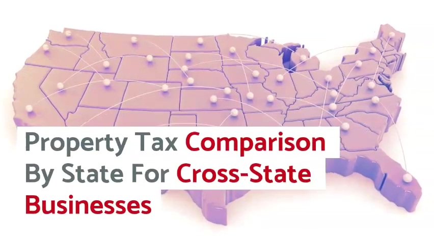 Property_Tax_Comparison_By_State_For_Cro (1)