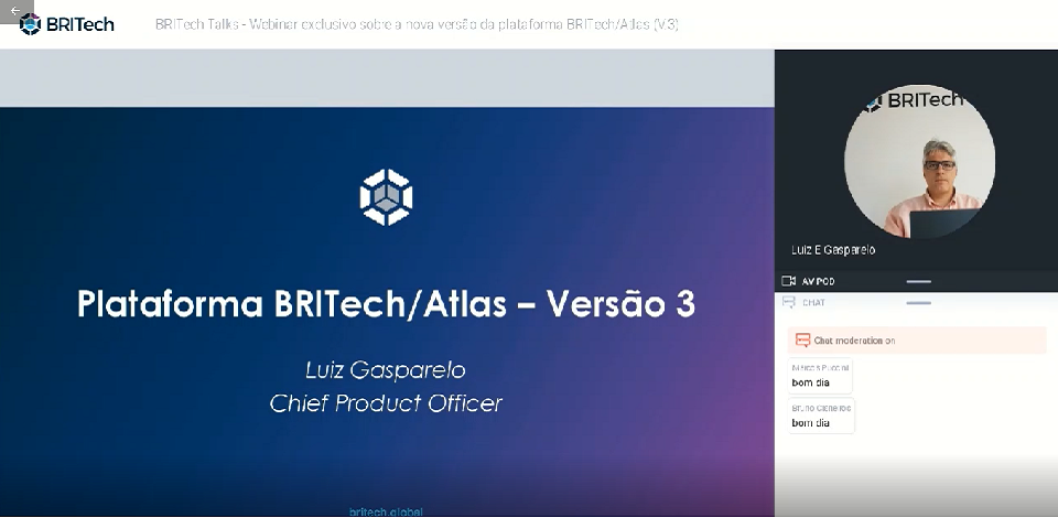 BRITech Talks - Lançamento V3_Médio
