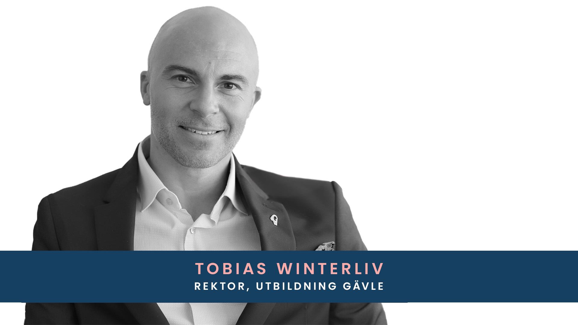 Tobias_Webb_1