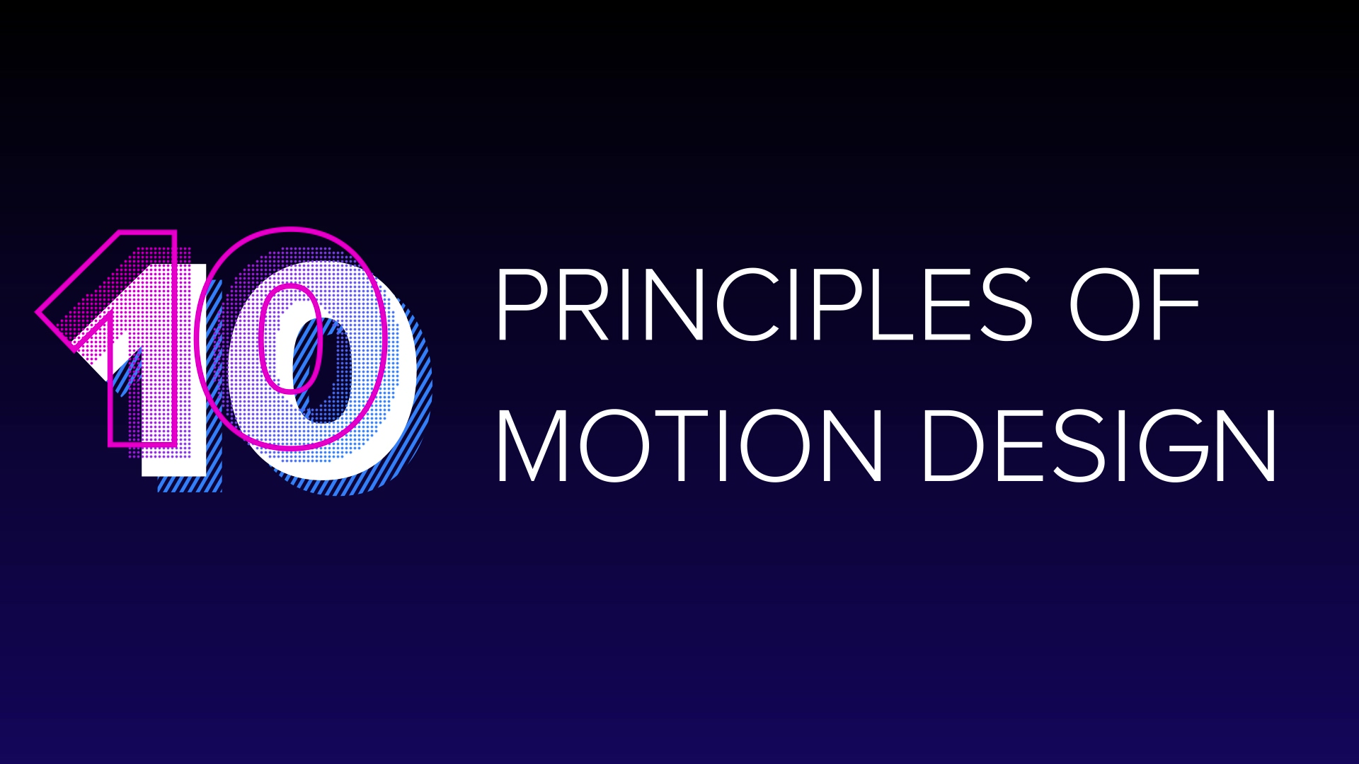 10-Principles-Motion-Design-VMG-Studios