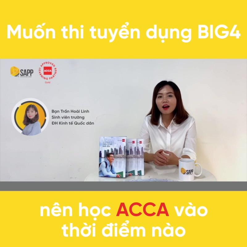 Chuẩn bị tuyển dụng BIG4 SAPP.edu.vn-1