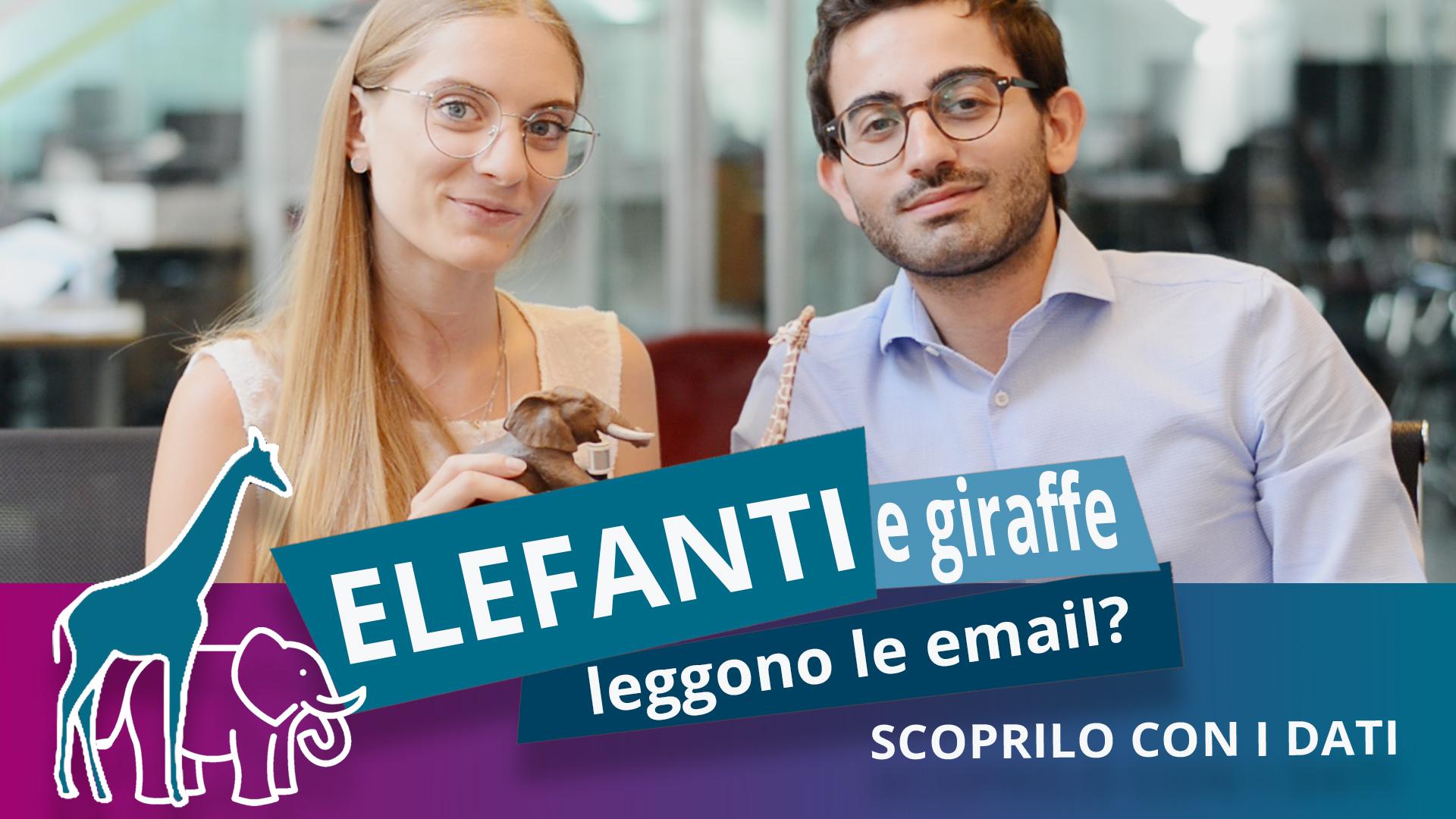 #04 Eleonora e Matteo ORIZZ Copy 02