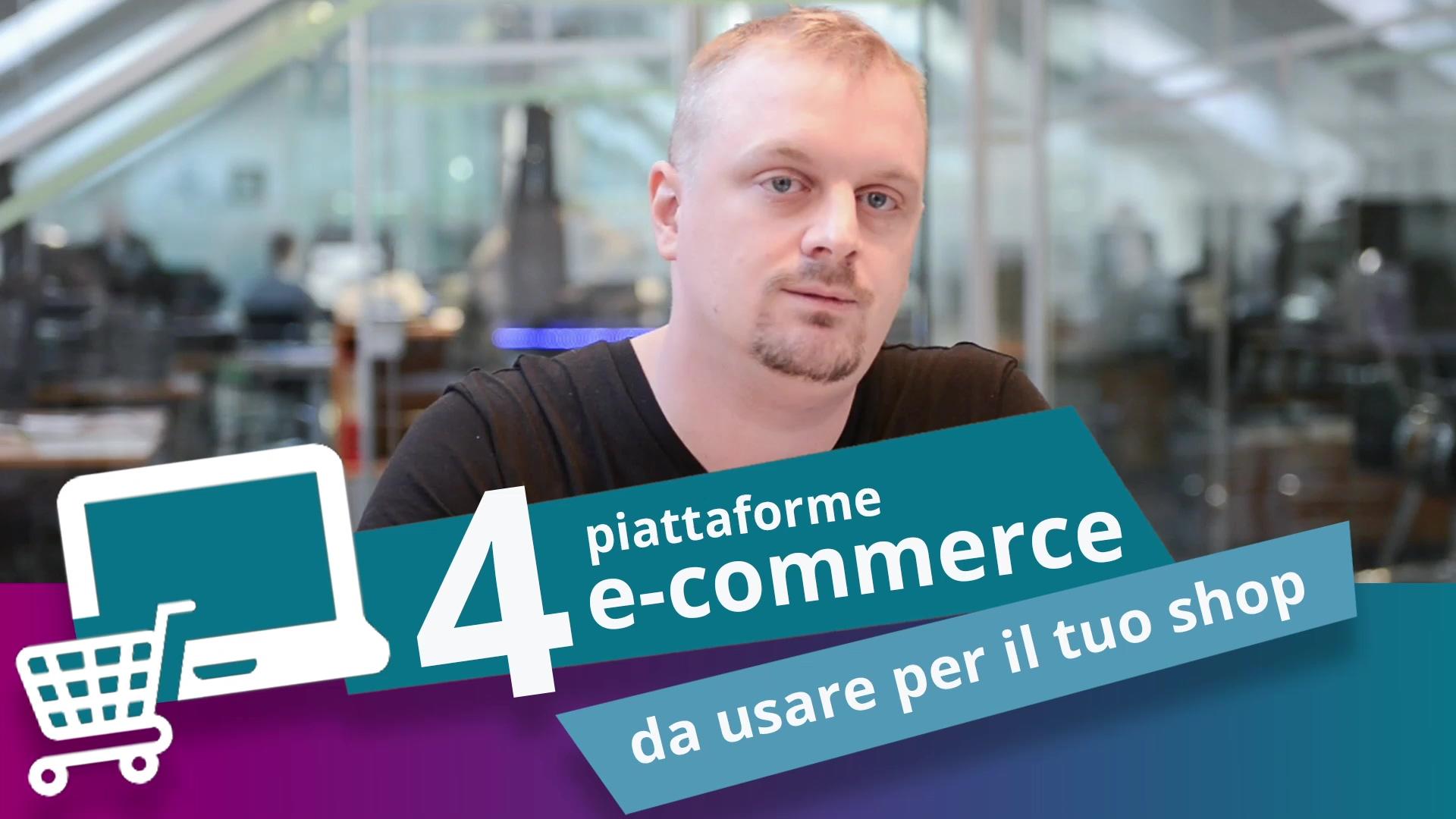 DMP_Cluster Ecommerce_Alberto