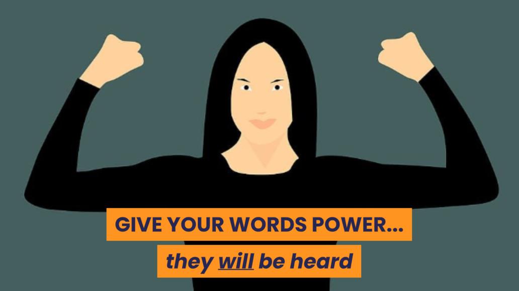 assertive-communication2-1